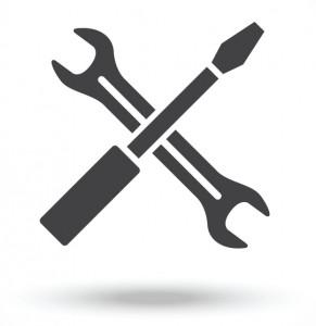 website_support